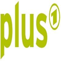 Eins Plus TV online - German tv online