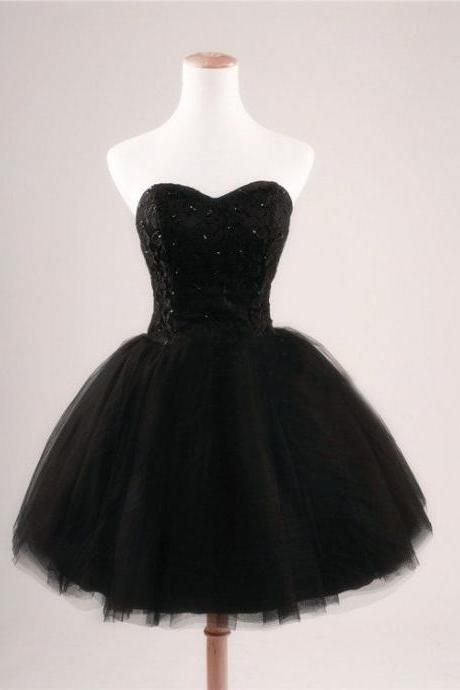 25  best ideas about Short black dresses on Pinterest | Short ...