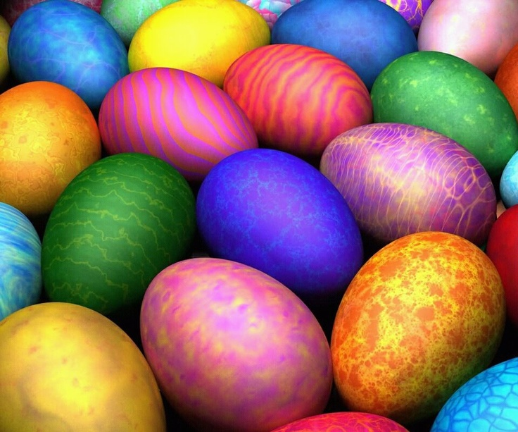 152 Best Images About Zedge Stuff On Pinterest: Easter Egg Cell Phone Wallpaper From Zedge!