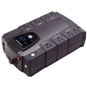 Top 10 Best UPS Power Supply for college students under 100$