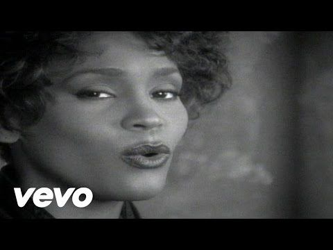 Whitney Houston's official music video for 'Miracle'. Click to listen to Whitney Houston on Spotify: http://smarturl.it/WhitneyHSpotify?IQid=WhitneyHMIR As f...