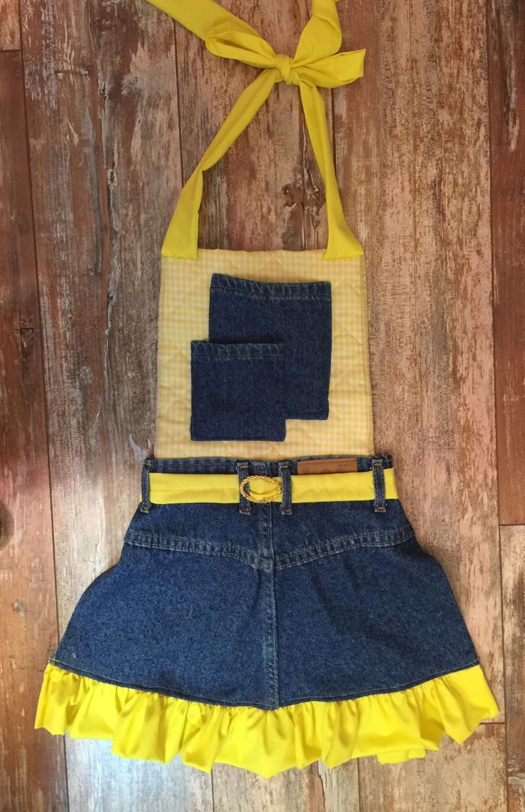 Blue apron jacksonville fl - Aprons For Sale Pegi Callegari