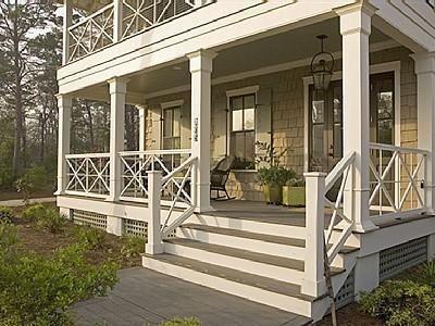 17 best ideas about porch railings on pinterest deck for Florida porch ideas