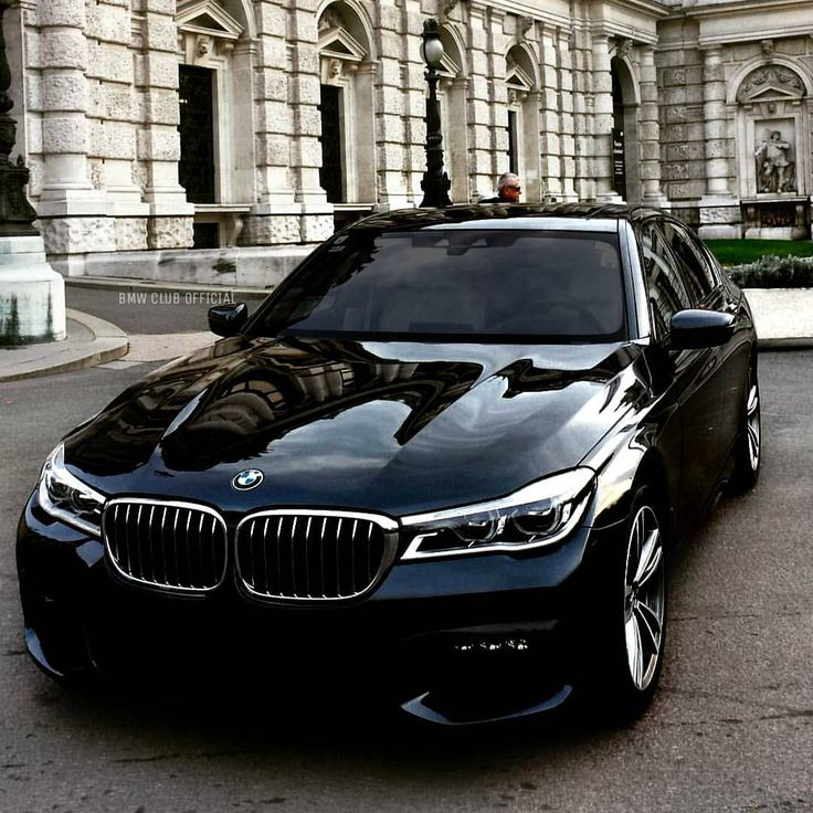 Bmw Z5: 733 Best BMW Images On Pinterest