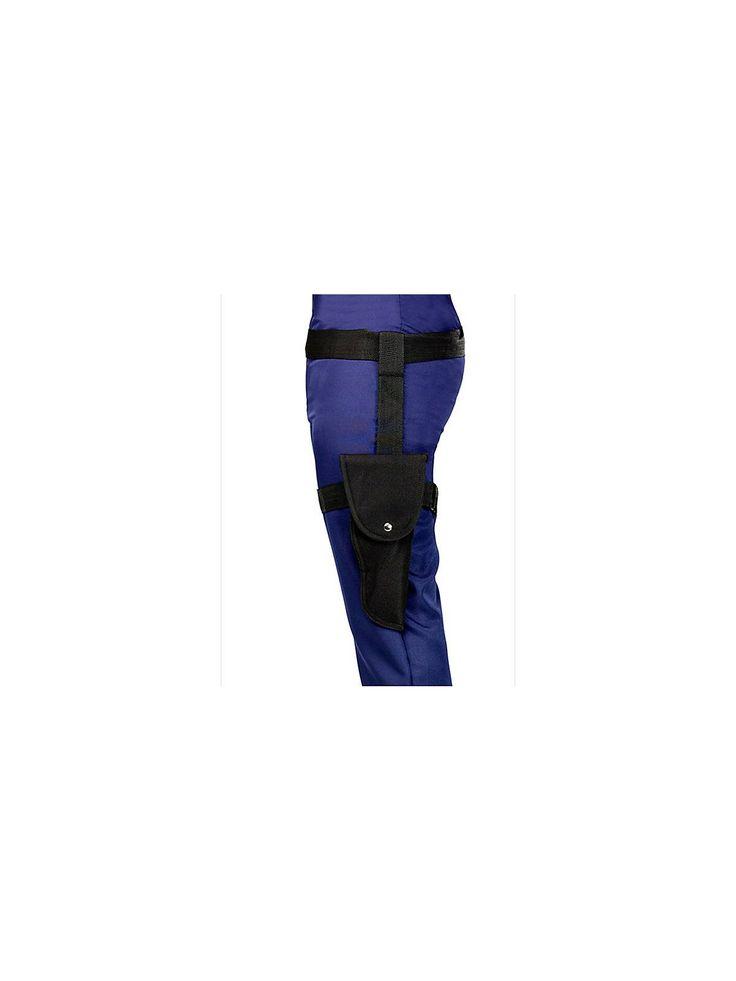 Adult Belt & Holster Set | Wholesale Police Accessories