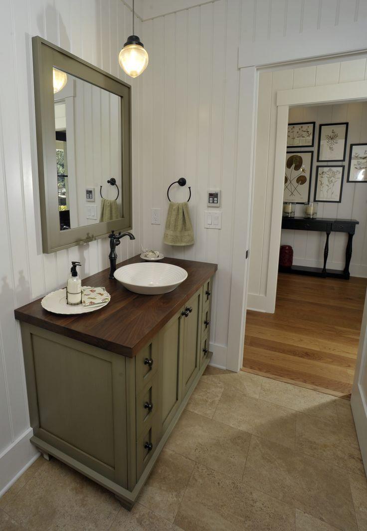 Spass Und Bedeutungsvolles Erntedank Handwerk Fur Kinder Bathroom