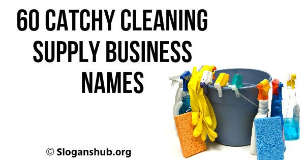 Pinsharetweet 1share In This Post You Will Find 60 Catchy Cleaning