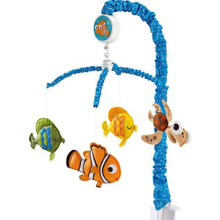 25 best finding nemo squishy ideas on pinterest finding for Squishy ideas