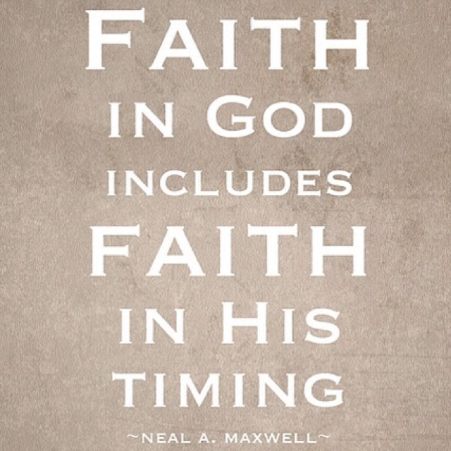 : The Lord, Faith In God, Remember This, Daily Reminder, God Is, God Time, Hard Time, So True, Have Faith