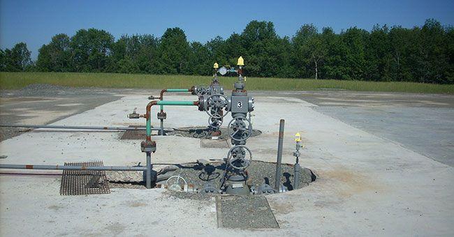 Fracking: possibili rischi per la salute pubblica secondo studio