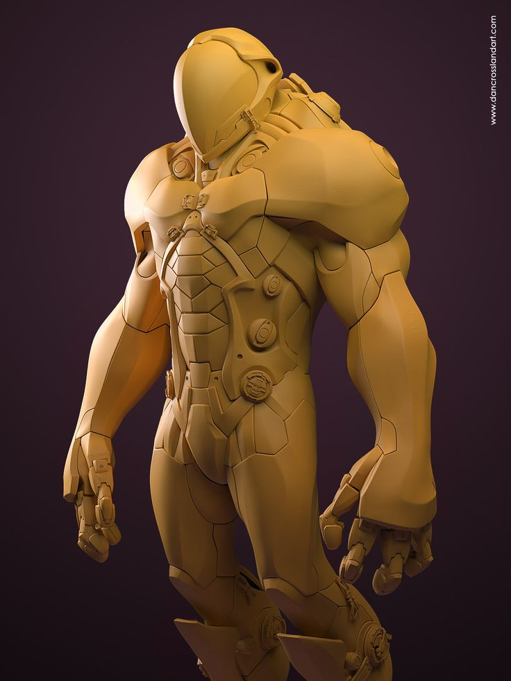 Razer Suit, Daniel Crossland on ArtStation at http://www.artstation.com/artwork/razer-suit-5f63253a-ee38-45e3-8792-b64219022219