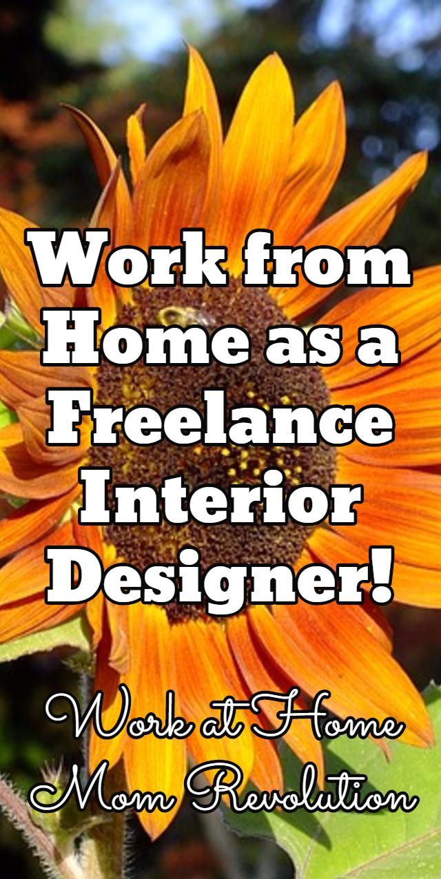 Decorilla Hiring Home Based Freelance Interior Designers Revolutions From Home And Ux Ui Designer