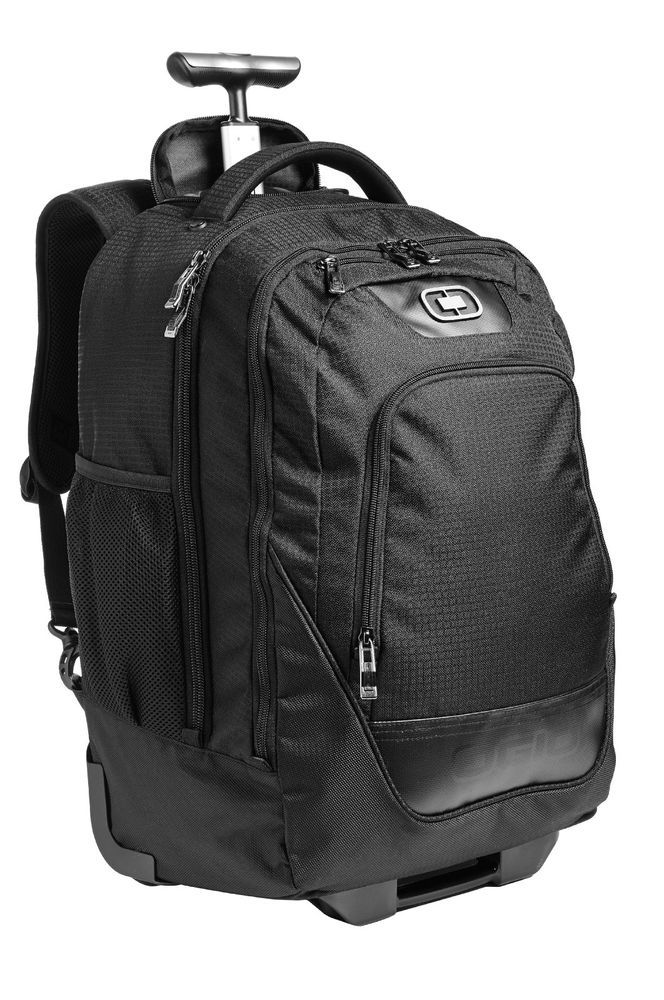 27 best images about Travel Bags on Pinterest