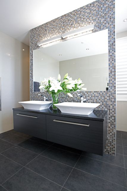 Interesting Kitchen Tiles Auckland Contact Alexander The Great