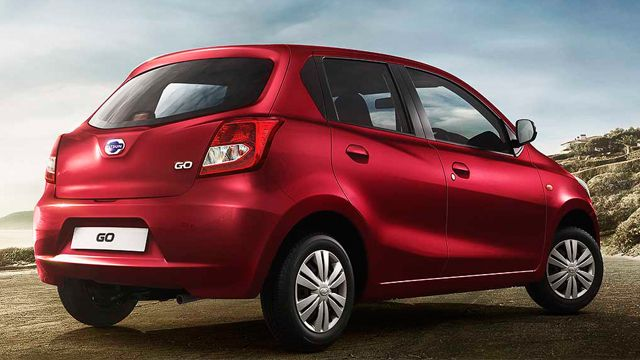 See all new Datsun  cars listings in India. Find QuikrCars to find great deals on Datsun go car with on-road price, images, specs & feature details
