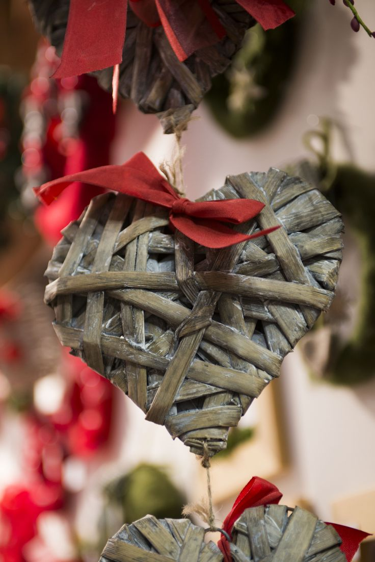 Anche il legno ha un cuore ad Artigiano in Fiera!