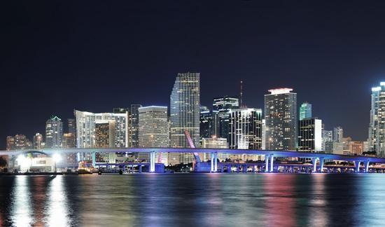 1324 best Florida images on Pinterest   Light house ...