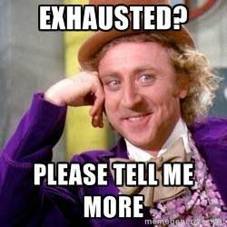 142 best Willy Wonka says images on Pinterest Willy Wonka Meme Creator