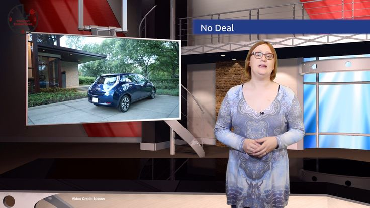 The latest Transport Evolved EV news wrap-up is out. Everything from Tesla wireless charging to Total Recall Johnny Cabs hitting the roads. #electriccars #EV #EVs #green #cars #Deals #cleanair #ElectricCar