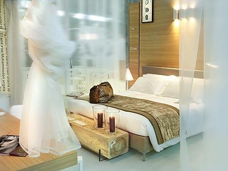 18 best hotel da sogno - berni contract images on pinterest ... - Berni Arredo Bagno Firenze