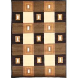 Mar 28, 2020 – Wool carpets – Himalayan rug 169×237 modern CarpetCarpetvist … – #carpets #springnails #Wool