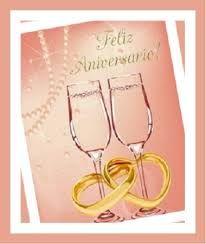 Resultado de imagen para tarjetas de aniversario bodas cristianas