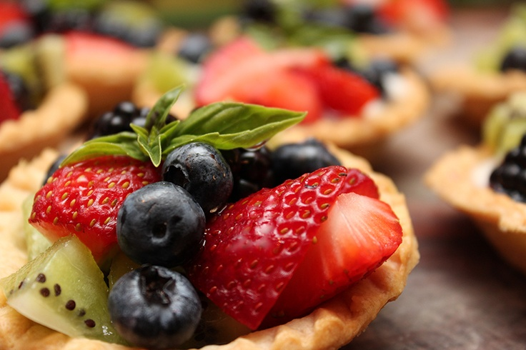 ... Tootie Fruitty on Pinterest | Fruit salads, Fruit and Fresh fruit