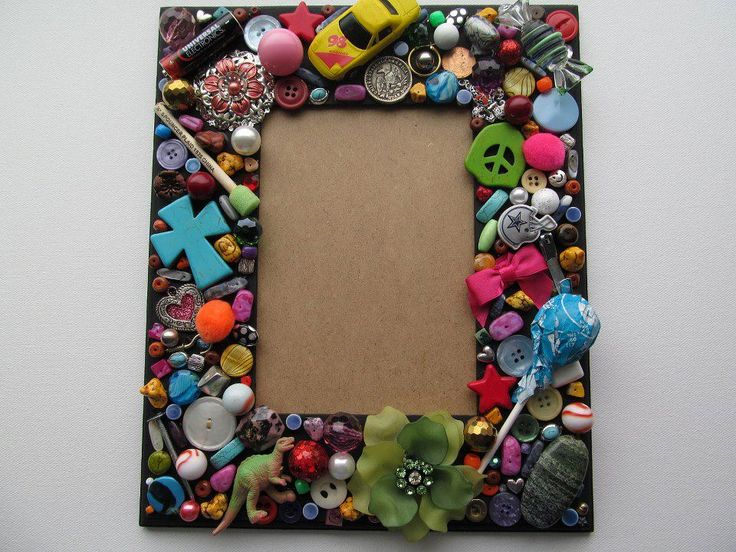 17 best ideas about creative photo frames on pinterest simple photo frame diy photo decorations and diy picture frames collage