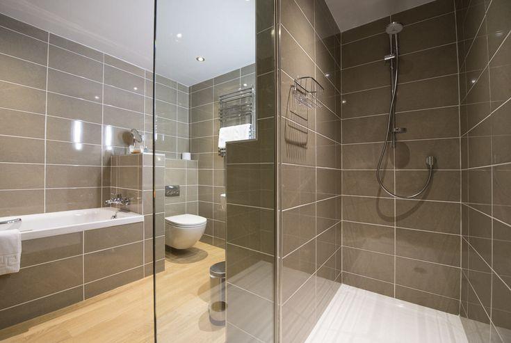kamar mandi dalam kamar utama 2016