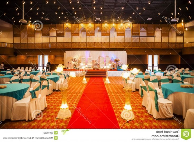 90 best wedding decoration images on pinterest wedding decor wedding hall decoration your ornamentation will soon be a lot more important than for a traditional wedding if youre or junglespirit Images