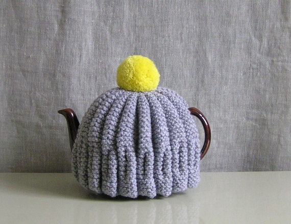 106 best diy knitting images on pinterest strickmuster stricken h keln und stricken und h keln. Black Bedroom Furniture Sets. Home Design Ideas