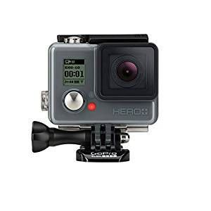 Gopro, gopro camera , gopro 3 , gopro 3 black , heroes 3 , gopro 4 , go pro hero 3 , go camera , gopro black , gopro hd , gopro hd hero3 , gopro reviews , gopro price , gp pro , gopro sale , go cam , gopro videos , pro go camera , gopro for sale , gopro underwater , buy gopro , pro go , latest gopro , gp pro camera , best gopro , where to buy gopro , best gopro camera , gopro hd3 , gopro cameras for sale , gopro buy , hd gopro , newest gopro , gopro hd camera , gopro cost , gopro camera…