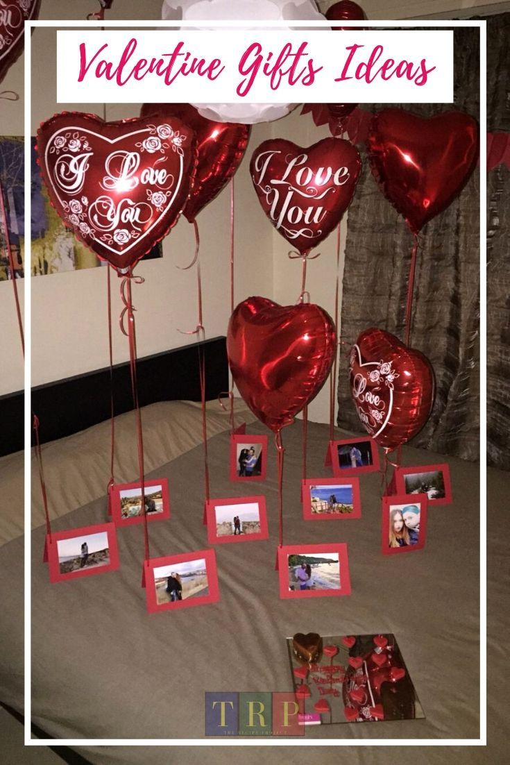 Valentine Gifts Ideas For Him For Her And For Friends In 2020 Friends Valentines Valentine Gifts Friend Valentine Gifts