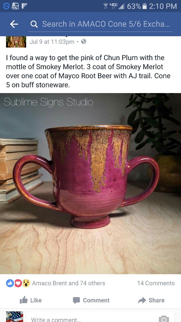 290 best ceramic glazes revealed images on pinterest amaco amaco glazes root beer art lessons clay creations stoneware mud charts pots clever geenschuldenfo Choice Image