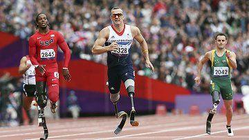 Jeux paralympiques Rio 2016 Jeux paralympiques 2016. 5e jour. - http://cpasbien.pl/jeux-paralympiques-rio-2016-jeux-paralympiques-2016-5e-jour/