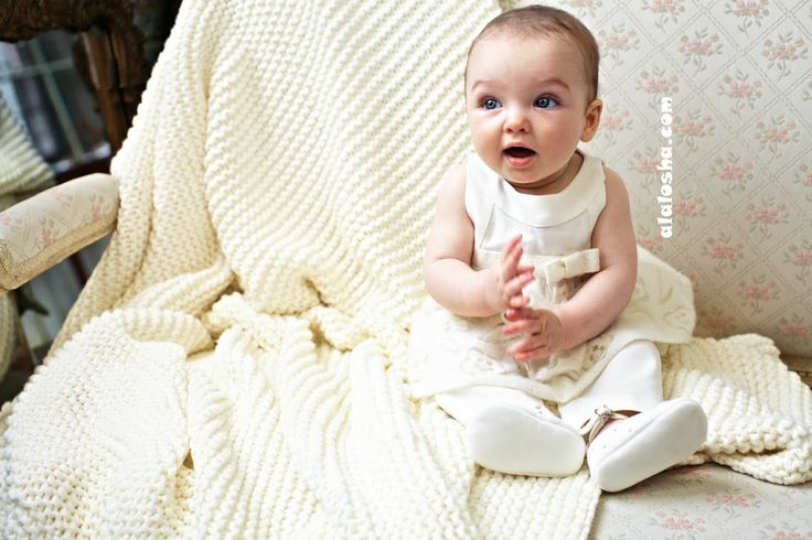 ALALOSHA: VOGUE ENFANTS: Monnalisa Baby Part 2