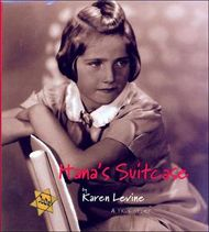 Hana's Suitcase first aired as a Canadian Broadcasting Corporation (CBC) radio documentary in 2001 and was published in book form in 2002.