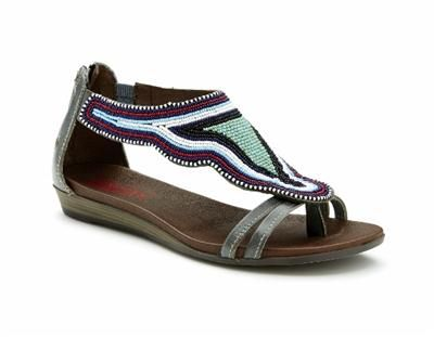 PIKOLINOS '816-9081'  $229.95 Peter Sheppard Footwear - 'It's all about the shoes'