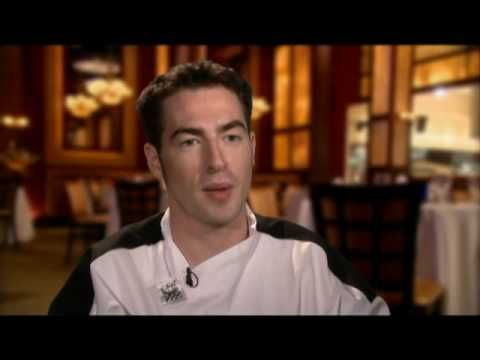 Joseph Cerniglia Hell S Kitchen