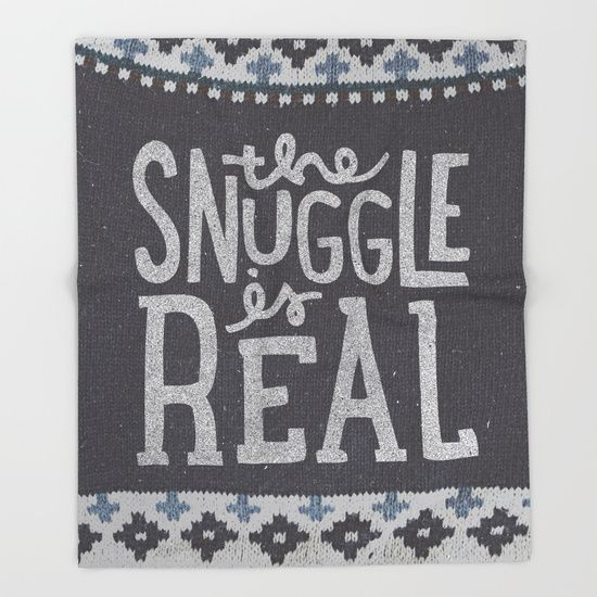 its snuggle season! (well it is in the northern hemisphere, not so much down here as its summer) always remember….the snuggle is real!