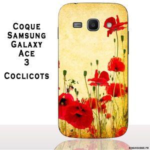 Coque Arriere Iphone C Original