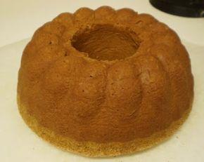 Gluteenitonta leivontaa: Hapankermakakku
