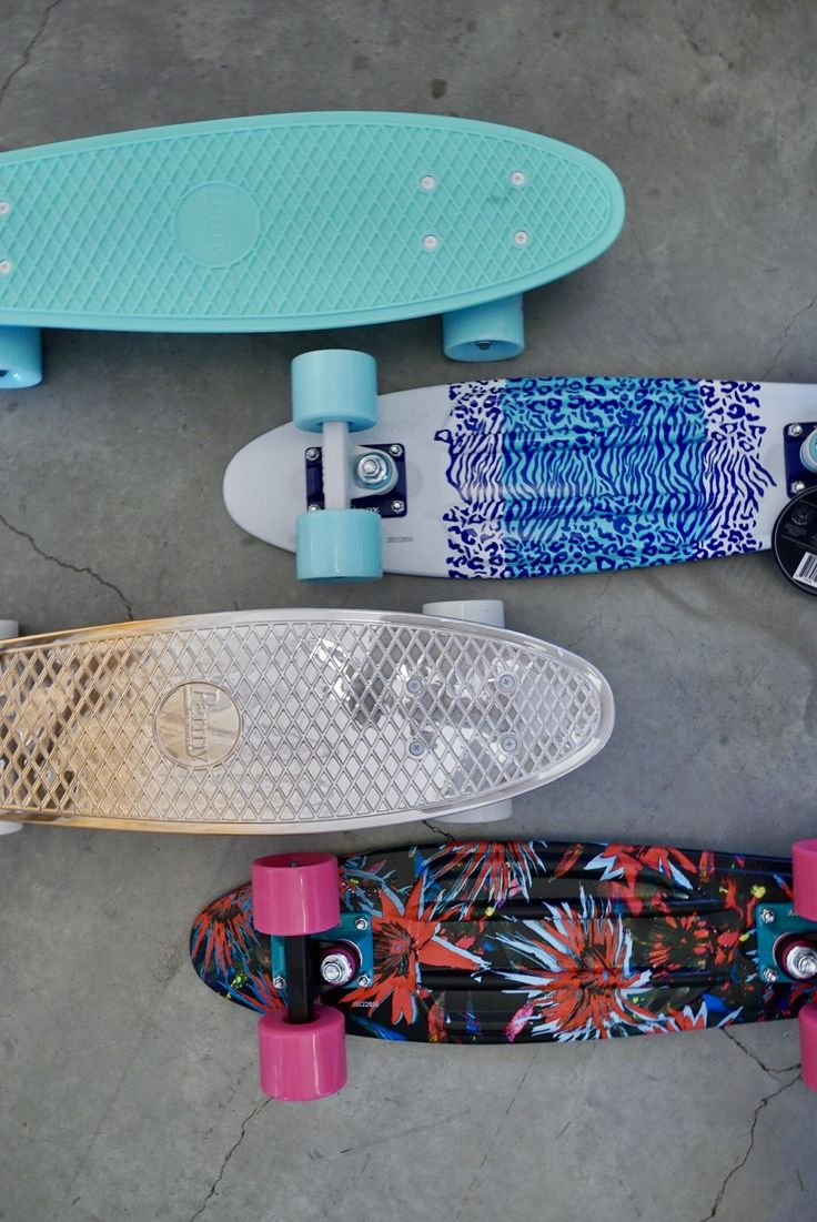 45 best RAD images on Pinterest | Skating, Longboards and ...