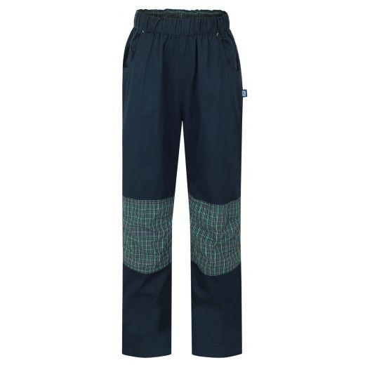 LOAP KIDS PANDUR dětské sportovní kalhoty