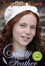 Hetty Feather (TV tie-in edition)