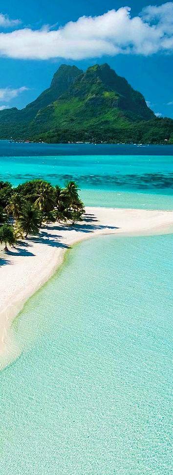 Bora Bora, French Polynesia http://tracking.publicidees.com/clic.php?progid=2185&partid=48172&dpl=http%3A%2F%2Fwww.partirpascher.com%2Fvoyage%2Fvacances%2Fsejour-polynesie-francaise-pas-cher%2C%2C176%2C%2F