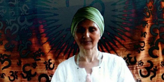 Zavolite sebe - Iscjelite svoj život- Radionica-Kundalini joga&Gong meditacija - Drumtidam  http://drumtidam.info/tecajevi-i-radionice/za-duh-i-tijelo/12814-zavolite-sebe-iscjelite-svoj-%C5%BEivot-radionica-kundalini-joga-gong-meditacija