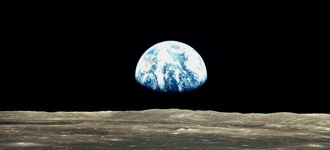 The Earthmark