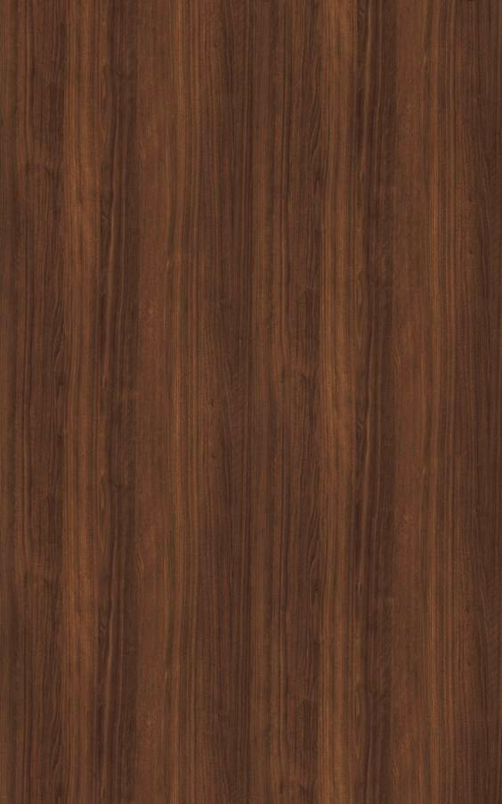 Pin Areli Texturas Render Wood Tile Texture Laminate