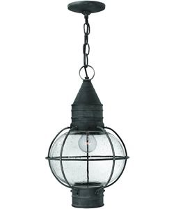 Outdoor Pendant Lighting | LampsUSA